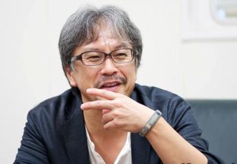 【朗報】任天堂・青沼氏「ゼルダBotWは開発するというより育てていくイメージ。まだ完全に育っていない」