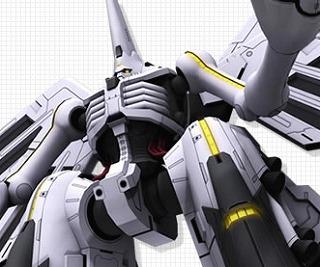 「ガンダムブレイカー2」 最新 攻略・パーツ・武器まとめ! ディビニダド ターンエー CAD アフリカタワー 希少高剛性プラスチック モジュール 模型3 エクバ動物園