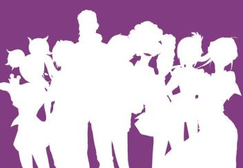 【速報】セガ「D×2 真・女神転生リベレーション」正式発表!シリーズ完全新作がスマホに登場!!