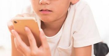 【香川県】「ゲームは1日1時間」「スマホは午後9時まで利用可(高校生10時)」…「ゲーム条例」素案 パブリックコメント受付開始