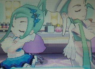 3DS「ポケモン オメガルビー/アルファサファイア」 攻略まとめ! 次回作の可能性 釣りポケモン夢特性 ラティ厳選 おきがえピカチュウ コンテスト