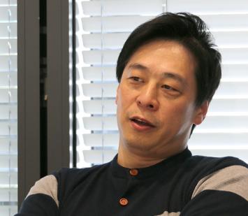 スクエニ「田畑氏の退職任は個人的な理由によるもの。特別損失とは関係ない」