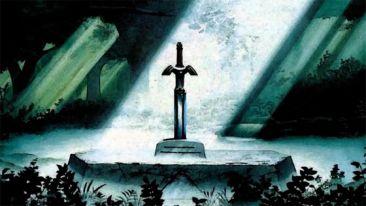 「最強の剣の入手の仕方」←どういうのが最高や?