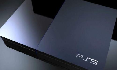 正直PS5は互換アリで「ヤバイ・・」と思ってる任天堂ファン多そうだよな