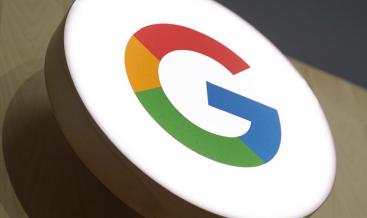 【衝撃速報】Google、ついに家庭用ゲーム機参戦!新型ゲームハード『Yeti』の全貌が来月明らかに