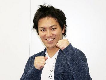 【朗報】狩野英孝さん、8月から「バイオハザード7」のゲーム実況挑戦へ