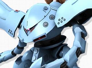 「ガンダムブレイカー2」 最新 攻略・パーツ・武器まとめ! ピーコックスマッシャー 覚醒技 ティピタニ GNソード CAD ディフェンサーブースト アカツキ盾 BBR
