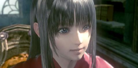 【リーク】名作「エンドオブエタニティ」がCS PS4独占で移植決定!!