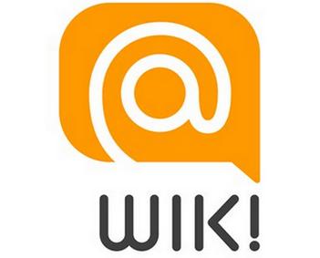 あえてゲームカタログ@Wiki見ない奴いる?