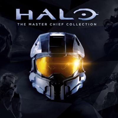 「Halo 5:Guardians」 新たな開発映像が4本アップ!!