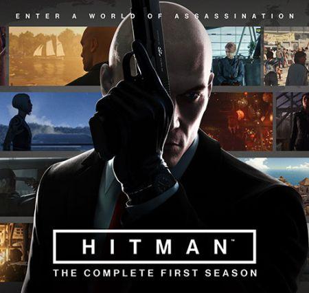 hitman_170516