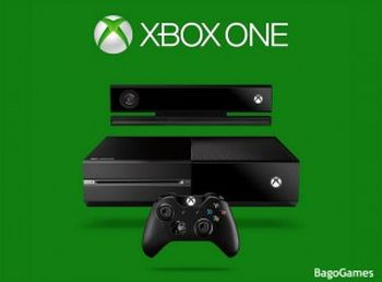 【セール】Xbox Oneが期間限定でなんと19800円!数量に達し次第終了、欲しい人は大至急!!