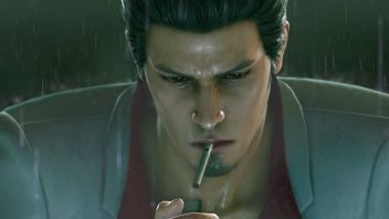 PS4「龍が如く 極2」 WebCM「大人よ遊べ篇」「ストーリー篇」「バラエティ篇」が公開!