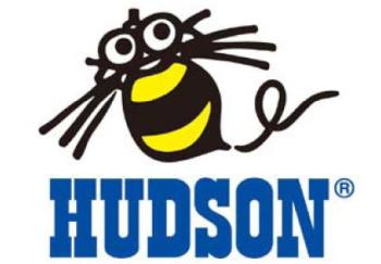 ハドソンってボンバーマンと桃鉄以外のイメージないんだけど