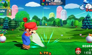 いよいよ発売!「マリオゴルフ ワールドツアー」 フラゲ組続報 ネット対戦感想 マッチング機能・小ネタ まとめ