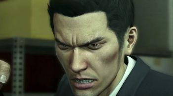 「龍が如く0 誓いの場所」、「龍が如く極」PC版 発売決定!日本語も収録