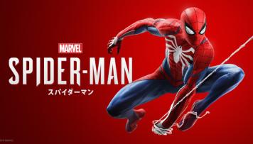 PS4独占「スパイダーマン」日本語吹き替えストーリートレイラーが公開! 制作者インタビューも
