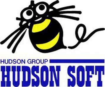 ハドソン「倒産する事になったンゴ…」コナミ「ワイが面倒見たるで!」