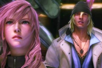 海外ゲームメディアが選ぶ 「旧世代RPGベスト10」!ライトニングさん人気、. 『ゼノブレイド』が未だランクインなどJRPG頑張ってる!!