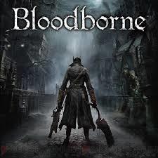 「Bloodborne」神アプデきたので語ろう ロードすげえ速くなっててワロタ www