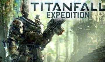 UKチャート(5/4~10) 「タイタンフォール」首位返り咲き!DLC『Expedition』の配信は6月に決定!!