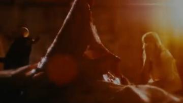 「サイレントヒル」 実写Web映像シリーズが企画中 不気味なティザートレーラー