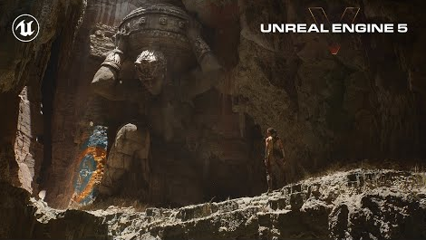 海外大手サイト「UE5のデモは素晴らしいように見えて、ゲームを進化させるものは何もない」
