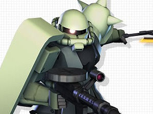 「ガンダムブレイカー2」 最新 攻略・パーツ・武器まとめ! バンシィマグナム アストレイ 模型店13攻略