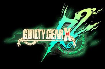 「GUILTY GEAR Xrd REV 2」 CS版発売日が5/25に決定!!