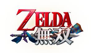 Wii U「ゼルダ無双」 9月30日に大型アップデート配信! ユーザー反応まとめ