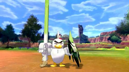 pokemon-sword-shield-kamonegi-sinkakei-negiga-knight-6
