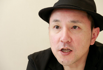 CC2松山洋氏「デスストは時給もらわないととやってられない。なんで俺こんなことやってんだろうって…」
