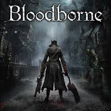 「Bloodborne」の他のゲームない?