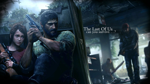 2014-0908-The-Last-of-Us-Wallpaper-Hd-1920x1080-002