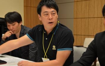 【悲報】スクエニ田畑氏の新スタジオ37億円特別損失の結果、FF15新DLCシリーズ4作品中『ノクティス編』など3作が製作中止に! 田畑氏、スクエニを退職