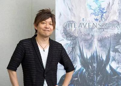 【衝撃発言】FF16吉田プロデューサー「次のゼルダ新作は僕に作らせて欲しい」