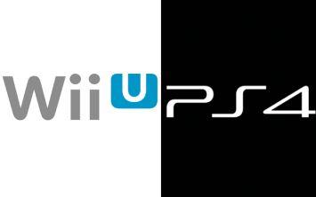 任天堂信者が嬉々として国内PS4売り上げ叩いてるけどさ(´・ω・`)