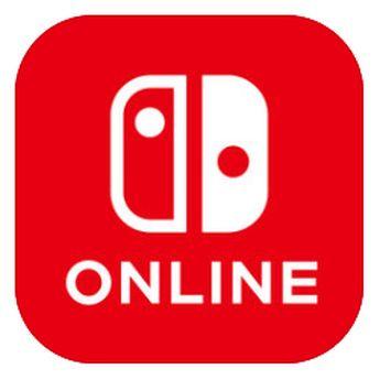 【朗報】「Nintendo Switch Online」有料会員数800万人超え!!