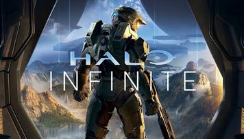 【驚愕】AAAAタイトル「Halo Infinite」予算の規模がおかしいwwww