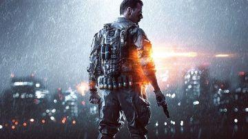 【速報】EA「バトルフィールド最新作は年内10月~12月発売予定」