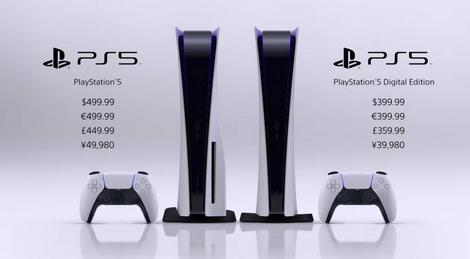 【悲報】 PS4/PS5の購入者の最多の年齢層は31〜36歳