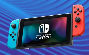 【リーク】任天堂、4K、DLSS搭載、最新SoC、CPU向上、メモリ増加した新型Switchを2021年ホリデーに発売か