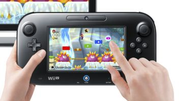 Wii Uで任天堂が死んだと思ってた雑魚おる?