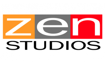 Zen Studios 「Wii Uは技術的にサポートが困難。だが我々はやり通す!」