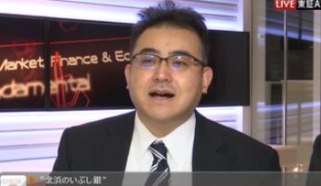 【朗報】エース安田氏「PS4の成功でサードの多くはPS5に積極的になっている。価格は4万9980円程度だろう」