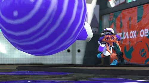 splatoon2-update-buki (2)