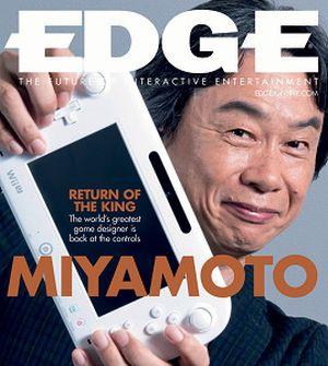 任天堂・宮本茂氏 「カジュアルユーザーはかわいそう。ゲームは真剣にプレイしてこそ楽しいのに」