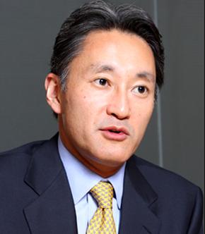 ソニー平井社長 「一番重要なのは普及台数。PS4は台数を徹底的に伸ばしてもらう」