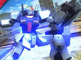 「機動戦士ガンダムEXVS FB」にアーケード版未登場の『Vガンダムヘキサ』などがDLCとして参戦決定!!