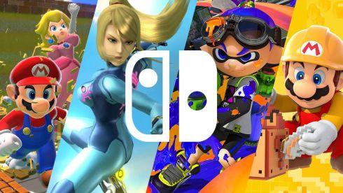 Wii_U 移植 (2)